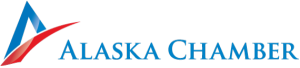 Alaska Business Week