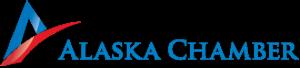 Alaska Business Week