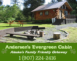 AndersenCabin250x200Feature