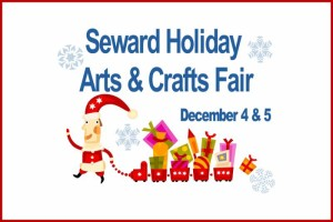 Holiday Arts & Crafts Bazaar