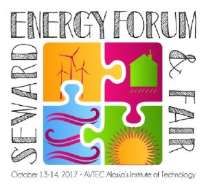 Energy Fair & Forum